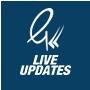 G. K. Kedia Live Updates
