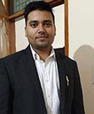 CA Krishan Kumar Aggarwal