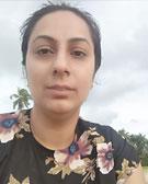 CA Tanu Bhasin