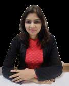 CA Rachna Gupta
