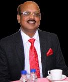 CA Rajnish Gupta