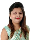 CA Kanishka Aggarwal