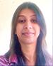 CA Nitasha Garg