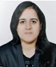 CA Pooja Sharma