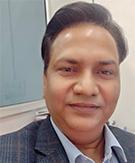 CA Deepak Tulsiyan