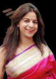 Megha  Joshi