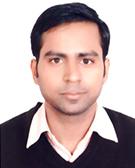 Shobhit Agrawal
