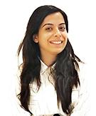 CA Aastha Mendiratta