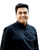 CA Siddharth Goyal