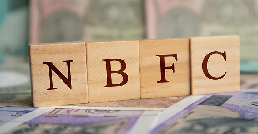 Non Banking Financial Companies(NBFC)