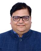 CA Vishnu Kumar Sultania
